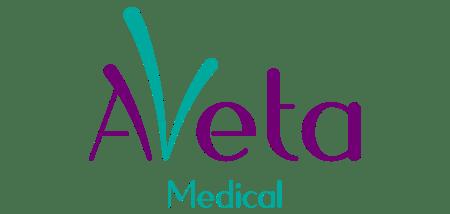 AVETA_Logo_RGB
