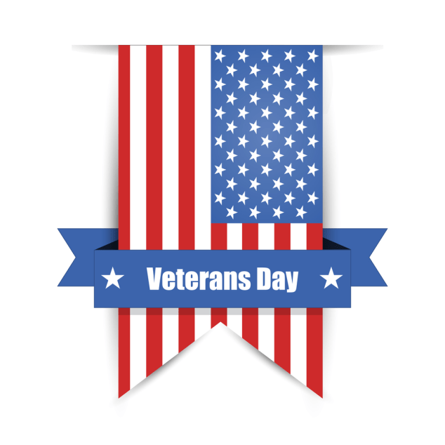 Why Do We Celebrate Veterans Day?