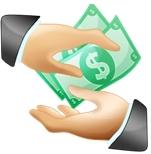 Online betalen met Course Payments