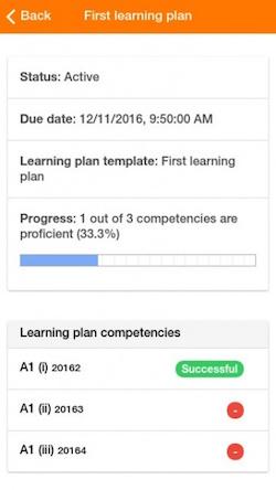 Moodle_Mobile310-competencies