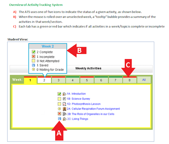 Moodle_Tabs Course Format_student_view.png