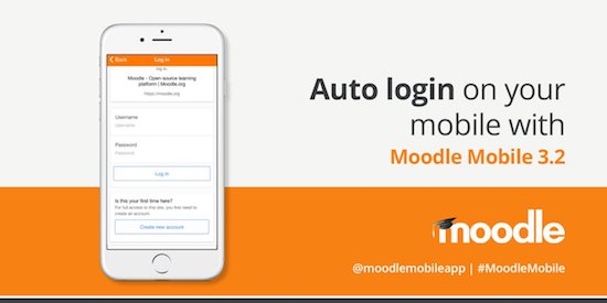 Moodle Mobile 3.2 - auto login.jpg