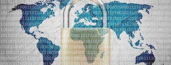 Privacy en informatiebeveiliging op orde met nieuwe ISAE 3000 & ISO 27001