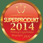 2014_superprodukt