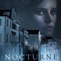 """Lecture de """"Nocturne"""" de Jonathan Reynolds"""