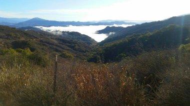 casitas-lake-fog-clouds-hwy-150-1.jpg.jpeg