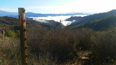 casitas-lake-fog-clouds-hwy-150-2.jpg.jpeg