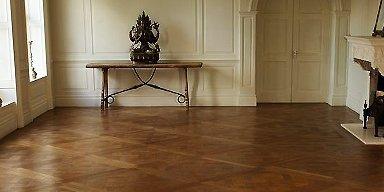 Versailles Parquetry wood parquet sydney
