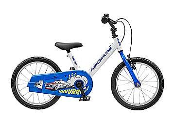 vélo enfant - Aveyron à vélo