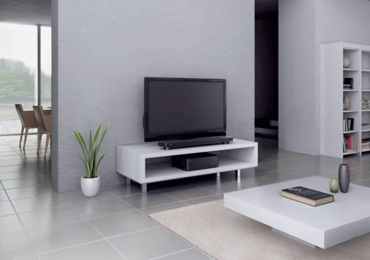 Get Better TV Sound with a Soundbar | AV Gadgets
