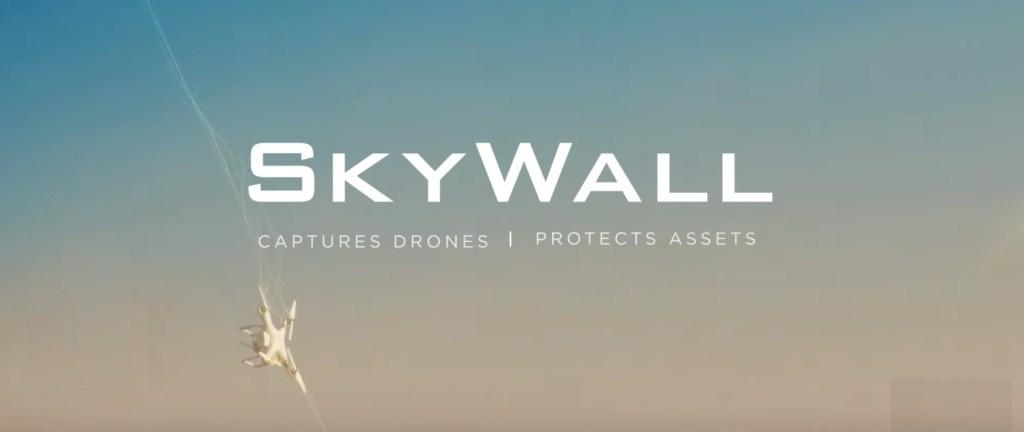 skywall