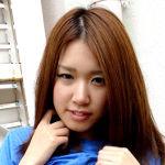 藤田由美子