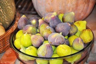 Почему инжир не плодоносит