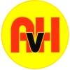 Logo des Foerdervereins