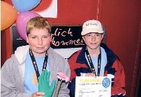 preistraeger_filmpreis