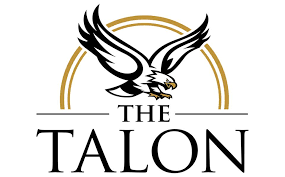 Welcome to The Talon!