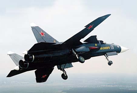 s 37 12 Su 47 (Cu 47) Savaş Uçağı Hakkında Bilgi