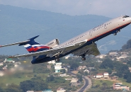 Ту-154 фото 4