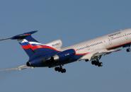 Ту-154 фото 9