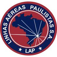 LAP – Linhas Aéreas Paulistas (Brasil)