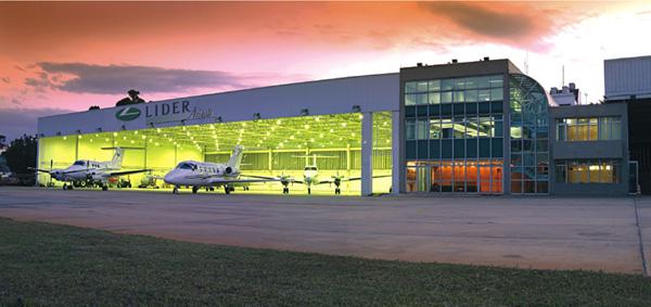 Líder Aviação anuncia Programa Trainee 2022