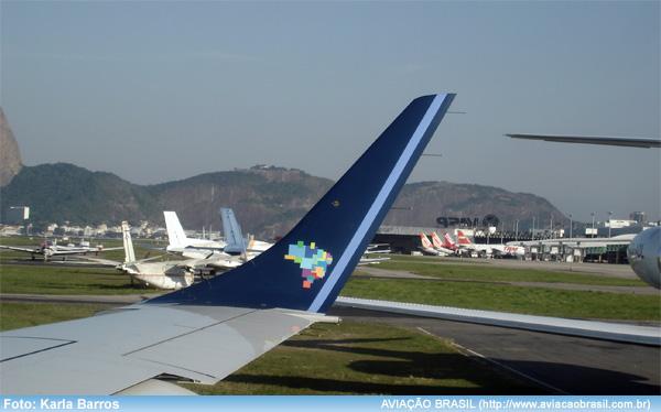, Adyen é o novo parceiro da Azul na otimização de vendas online, Portal Aviação Brasil