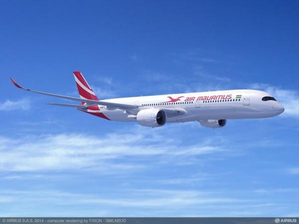 , Air Mauritius (Ilhas Maurício), Portal Aviação Brasil