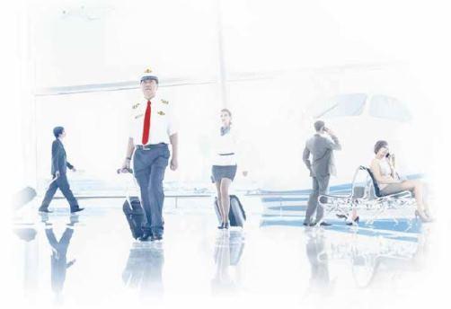 , Melhorar a experiência do viajante construindo uma base de dados melhor, Portal Aviação Brasil