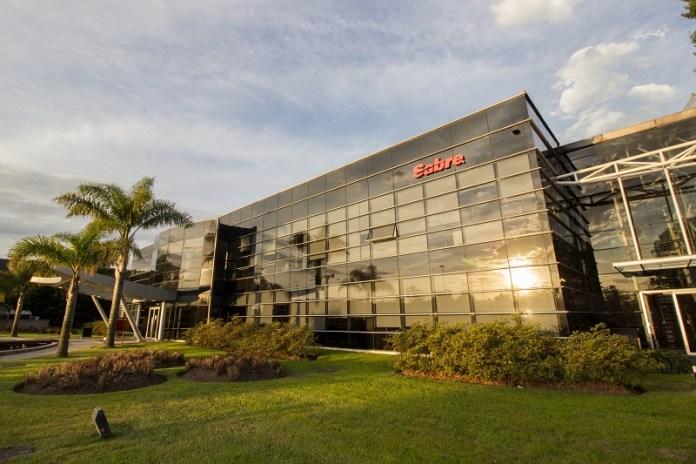 Sabre abre nova sede regional no Uruguai, Sabre abre nova sede regional no Uruguai, Portal Aviação Brasil