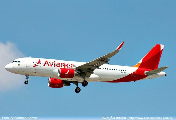 Os 3 primeiros meses de 2017 para as empresas nacionais de transporte aéreo, Os 3 primeiros meses de 2017 para as empresas nacionais de transporte aéreo, Portal Aviação Brasil