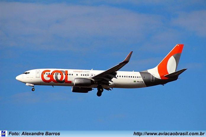 Gol;, Gol volta para Miami e Orlando, Portal Aviação Brasil