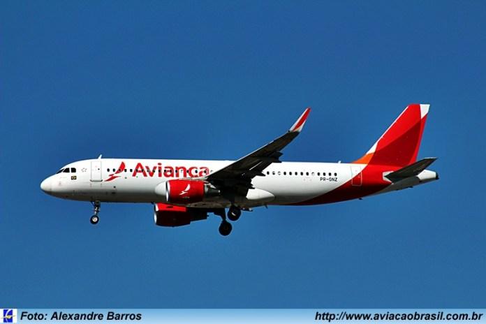 Avianca; BSB Airport; Embraer; Latam;, Avianca, BSB Airport, Embraer e Latam divulgam novas vagas de emprego, Portal Aviação Brasil