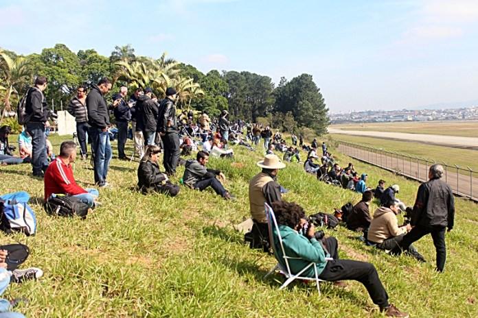 Fotógrafos; Nikon;, Atenção Fotógrafos – Nikon deixará de vender câmeras no Brasil, Portal Aviação Brasil