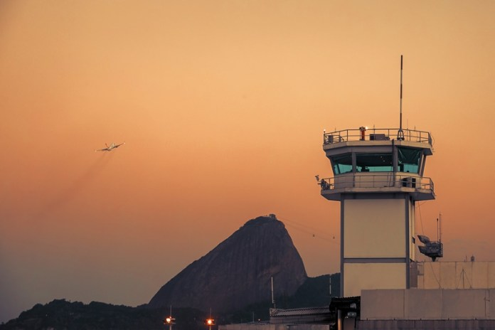 Sita; Sitaonair; Decea;, Sitaonair e Decea unidos para estender ATS no Brasil, Portal Aviação Brasil