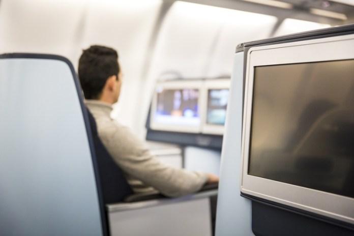KLM; Airbus A330;, KLM apresenta a cabine World Business Class do Airbus 330, Portal Aviação Brasil