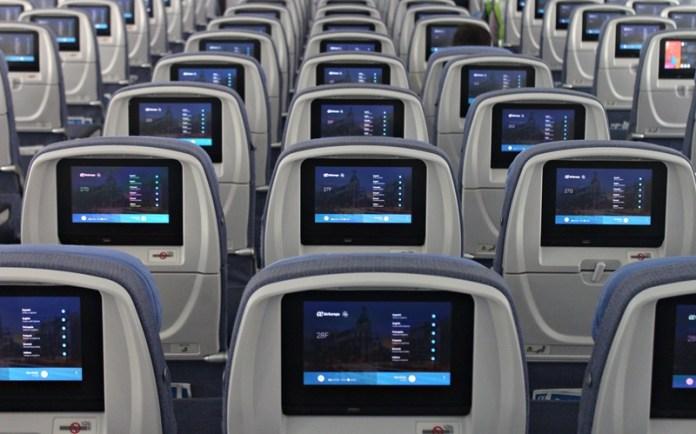 cidade, Encontre quais destinos possuem voos diretos da sua cidade, Portal Aviação Brasil