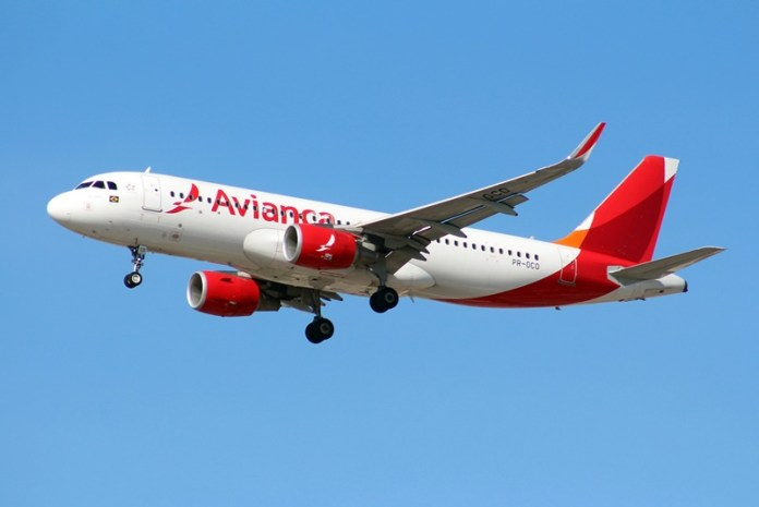 São Paulo, Promoção com desconto de 25% para voos que partem de São Paulo, Portal Aviação Brasil