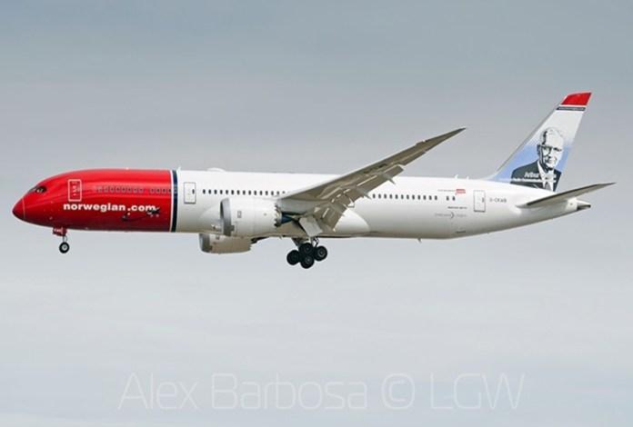 Aigle Azur, Aigle Azur, Latam Brasil, Norwegian e Royal Air Maroc com novidades, Portal Aviação Brasil