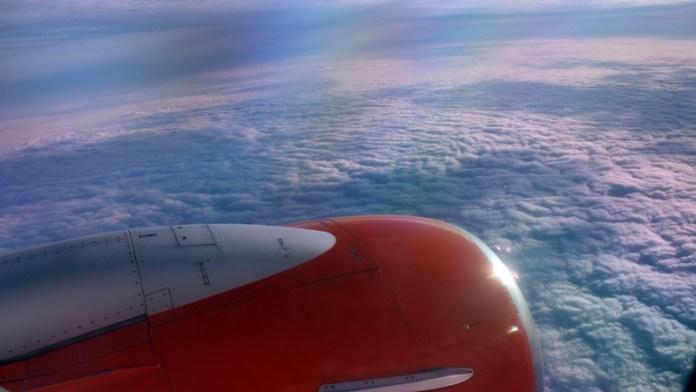 , Como se vive a experiência de viajar de avião em 2019?, Portal Aviação Brasil