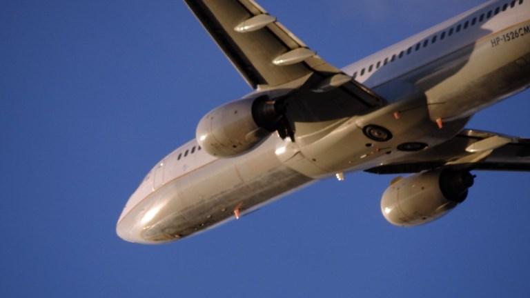 Copa Airlines retoma operações em Belo Horizonte