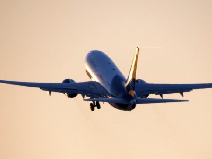 Latam Brasil e Colômbia anunciam acordo com a Aeromexico