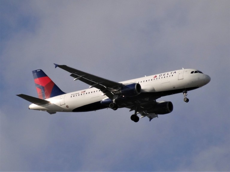 Delta Air Lines usará cloud Red Hat, da IBM