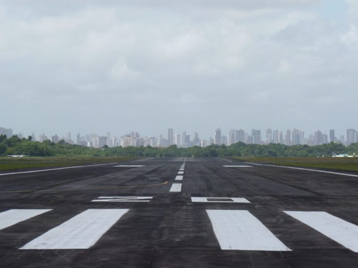 Socicam arremata Grupo Noroeste no leilão de aeroportos regionais de São Paulo