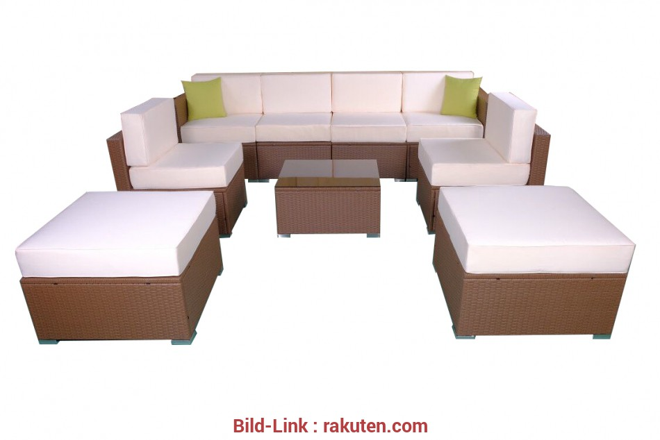 rattan couch schon mcombo patio furniture sectional sets wicker rattan couch sofa chair luxury size 9 pc 0 aviacia