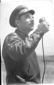 Niko Hoxha