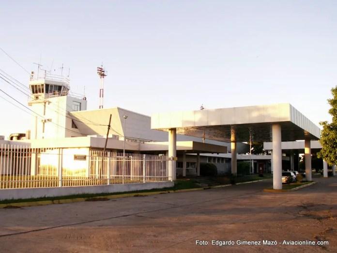aeropuerto-sauce-viejo-santa-fe-06