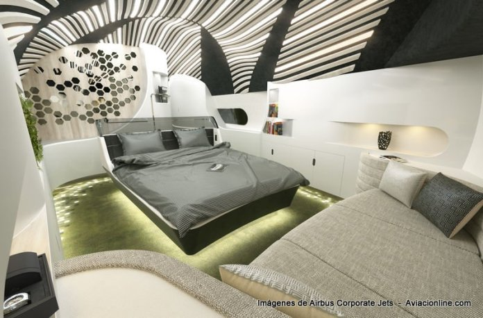 airbus-corporate-jets-acj320-melody-cabin-04