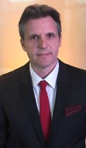 Luis Monreal
