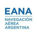 EANA - Empresa Argentina de Navegación Aérea
