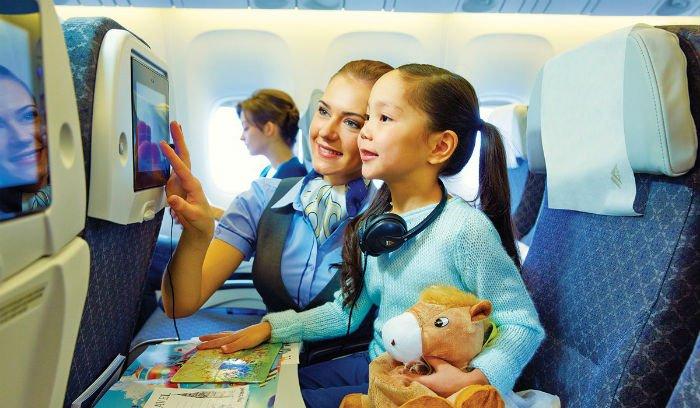 aplicația de întâlnire a zborului